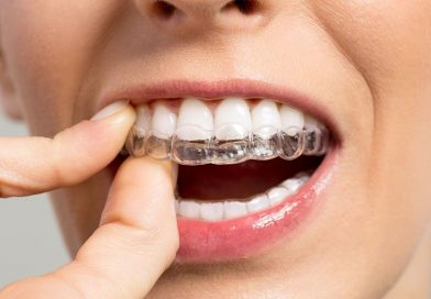 Illinois Orthodontist Wins ADA Stanford Award For Retainer Research
